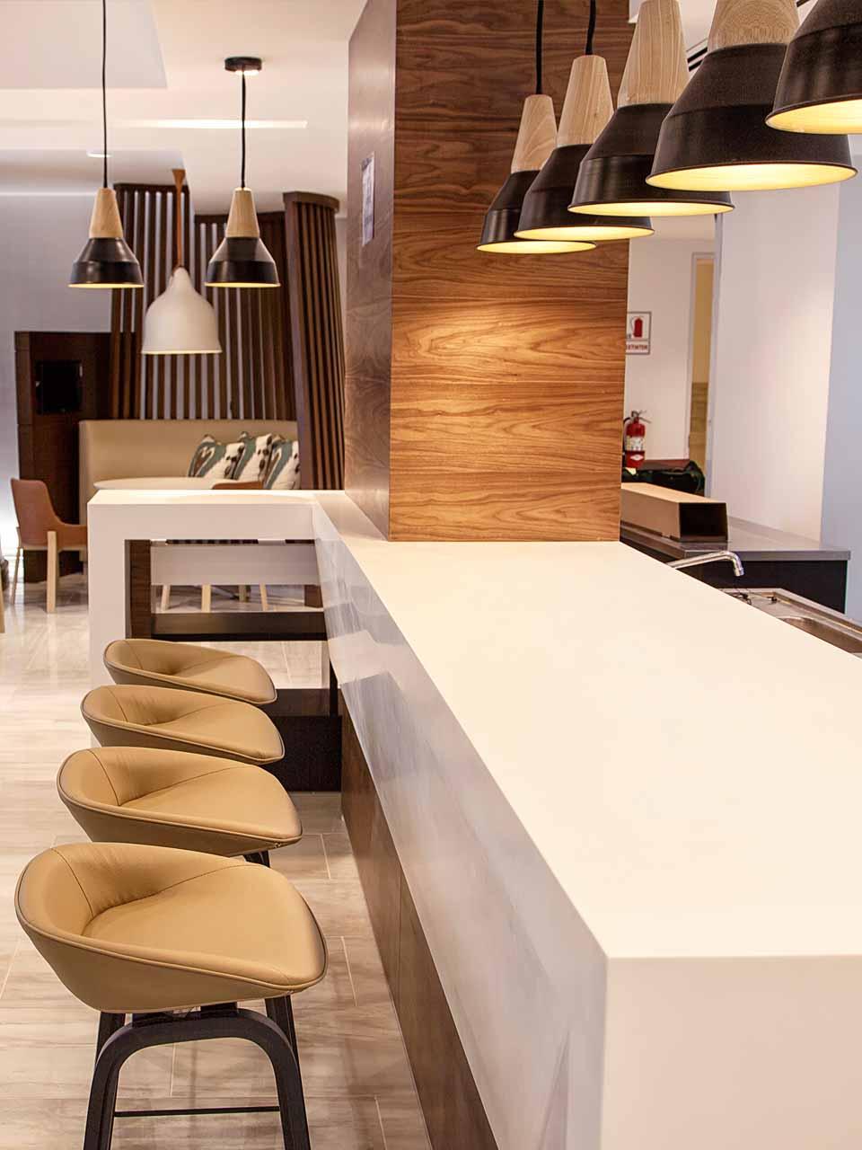 Hoteles Sapelli Mobiliario # Muebles Hoteleros